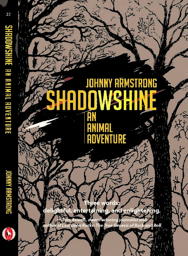 ShadowshineCover2Rev2020_1589377245